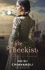 Theekist