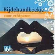 Bijdehandboekje voor echtparen