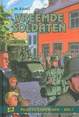01 Vreemde soldaten