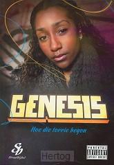 Genesis in straattaal