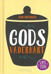 Gods Vaderhart