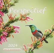 Kalender 2021 perspectief NBV