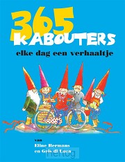 365 Kabouters