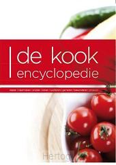 Kook encyclopedie