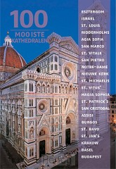 100 Mooiste kathedralen