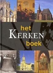 Kerken boek