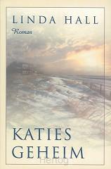 Katies geheim