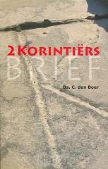 2 korintiers