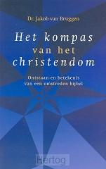 Kompas van het christendom  POD