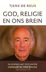 God religie en ons brein