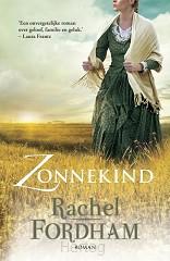 Zonnekind
