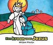 Kroon voor Jezus