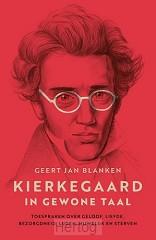 Kierkegaard in gewone taal