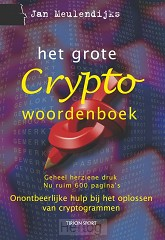 Grote cryptowoordenboek
