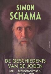 Geschiedenis van de joden 1 ING