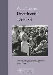 Kinderkroniek 1940-1945