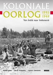 Koloniale oorlog 1945-1949