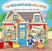 Kinderboekwinkeltje