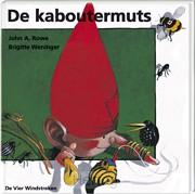 Kaboutermuts