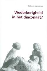 Wederkerigheid in het diaconaat