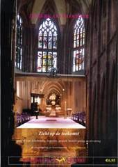 Kerk als klooster