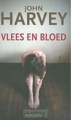 Vlees en bloed