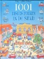 1001 dingen in de stad