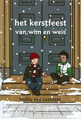 Kerstfeest voor Wim en Weis