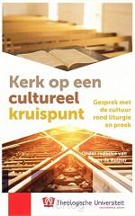 Kerk op een cultureel kruispunt