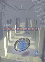 3 / Wijs Worden / Werkboek