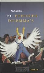 101 ethische dilemma's