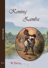 Koning zamba