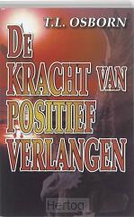 Kracht van positief verlangen