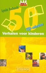 50 vijf-minuten verhalen voor kinderen