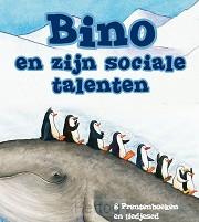 Bino en zijn sociale talenten