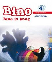 Bino is bang