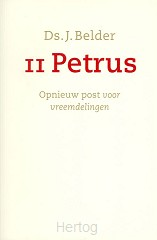 2 petrus