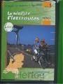 Landelijke fietsroutes 1 noord geniet