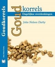 Goudkorrels GROOT