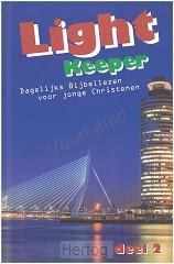 Lightkeeper 2