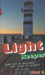 Lightkeeper 4