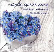 Gods goede zorg