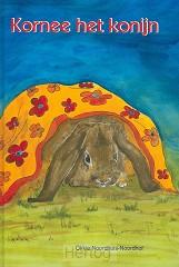 Kornee het konijn