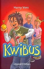 Kwibus