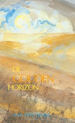 Gouden horizon