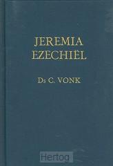 Voorzeide leer jeremia ezechiel