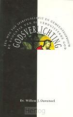 Godsverlichting