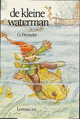 Kleine waterman