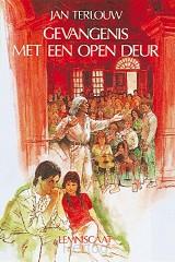 Gevangenis met een open deur