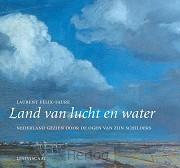 Land van lucht en water